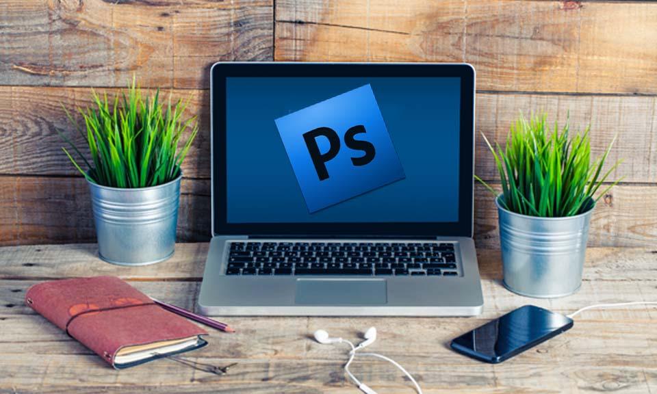 Coursework editing service
