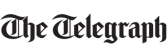 The-Telegraph-logo (1)