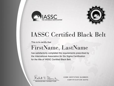 IASSC-Lean-Six-Sigma-Black-Belt-Certification (1)