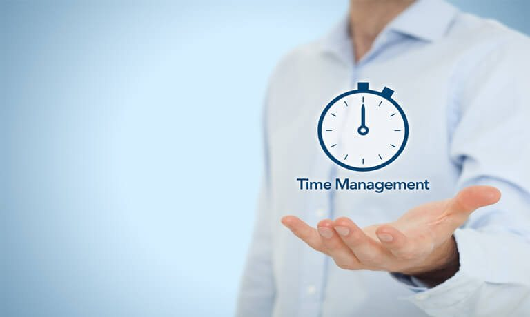 how to manage our manage wisely Visit our other sites  work-family balance  how to manage time wisely for the busy working mother since we can't get that 25th hour let's talk time management.