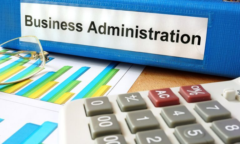 Business Administration Courses For Small Companies