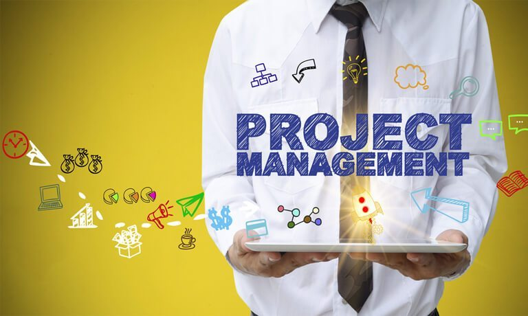 project management diploma Usb's postgraduate diploma in project management is one of the best in africa learn more about who should apply and what this programme will offer you.