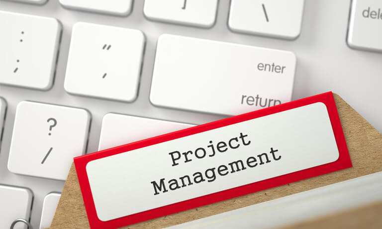 Capm Certified Associate In Project Management Study 365