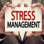 Certificate in Stress Management Training