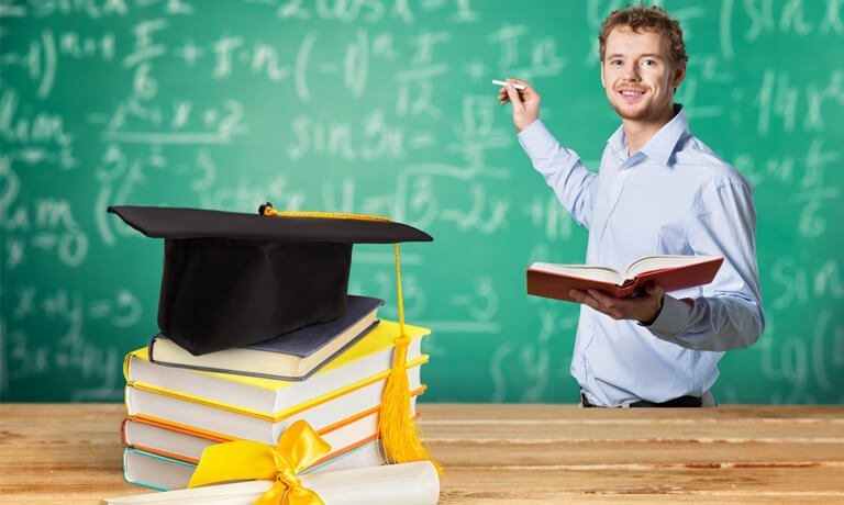 ncfe level 3 teaching assistant course Teaching assistant diploma level 3 description enrolment requirements the course is designed for teaching assistants employed in schools or for those who have been volunteering in schools for some time.