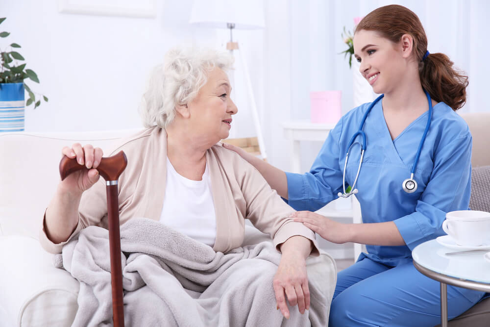 Is Adult Nursing for you? - Study 365