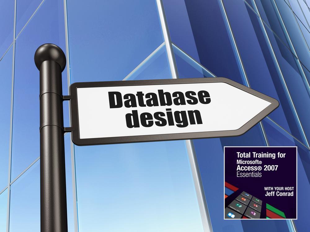 Microsoft access 2007 essentials study 365 for Home designer essentials 2017 review