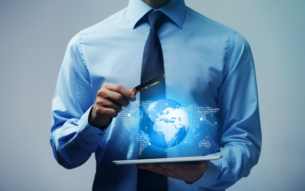 Microsoft Certification Advanced Course Bundle Study 365
