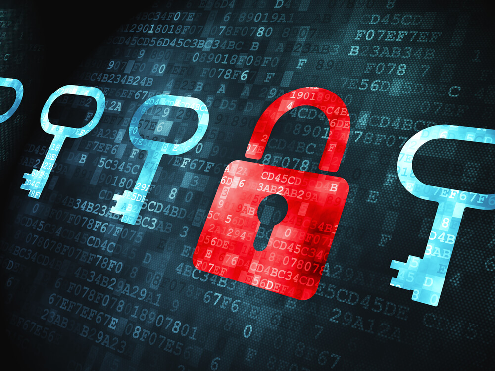 Cyber Security Course Bundle - Study 365