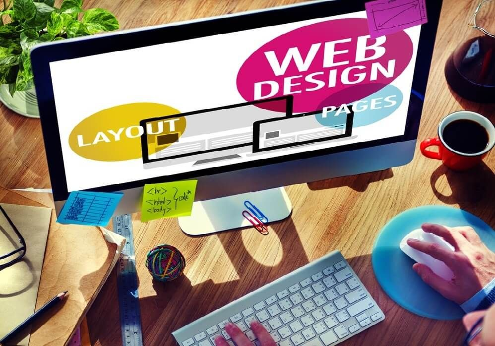 Ux Ui And Web Design Online Course Using Adobe Xd Study365