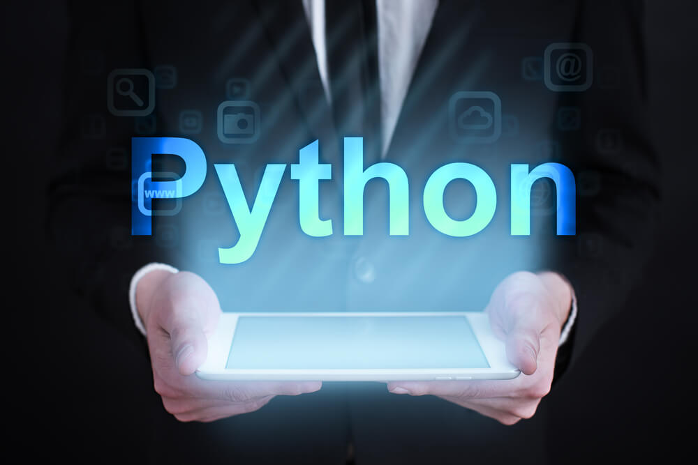 Learn Python Django From Scratch - 150362