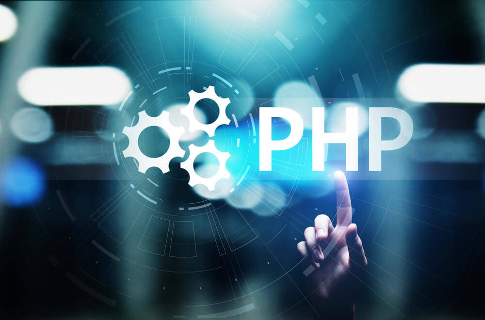 PHP - Learn PHP Model View Controller Pattern (PHP MVC