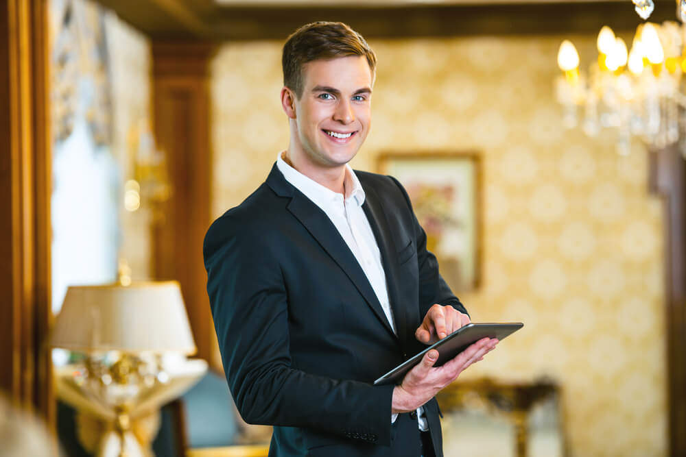Diploma In Hotel Administration And Opera Pms Hotel Software Training Level 3 Study 365